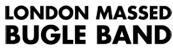 LMBB icon